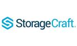 StorageCraftAward-1