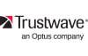 Trustwave_FE
