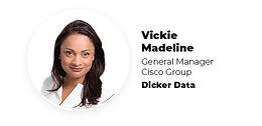Vickie-1