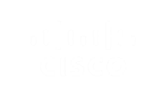 Cisco Distributor