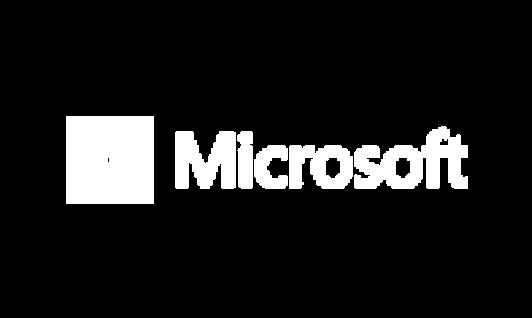 Microsoft Distributor
