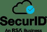 securID-logo-vertical-with-RSA-tagline-RGB (2)