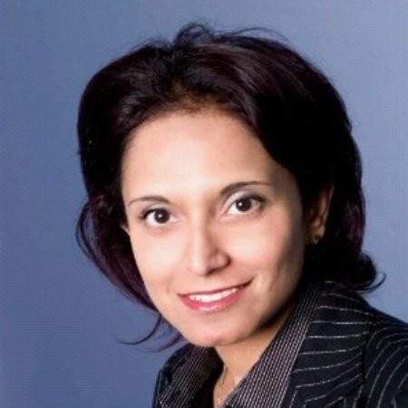 Roshantha Pillay