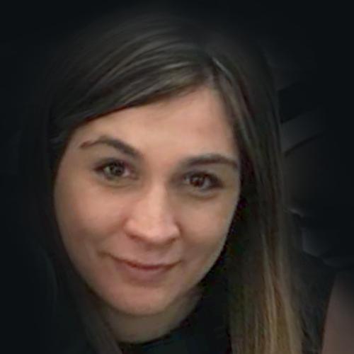 Kelly Georgievski
