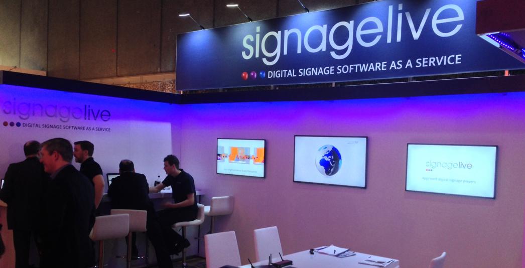 DDA-104-SignangeLive