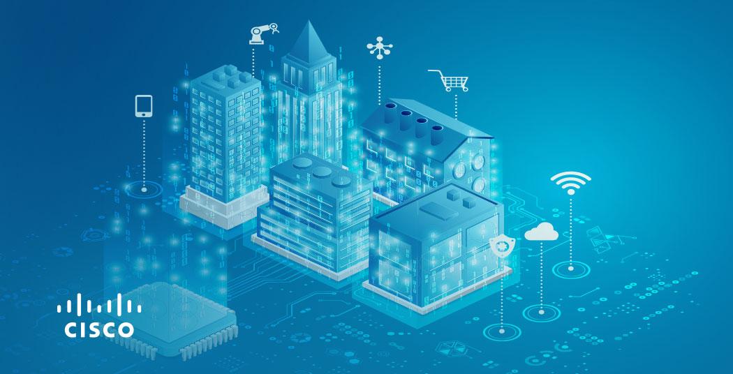 DDA-118-IoT-Carosel-Images-Cisco-1