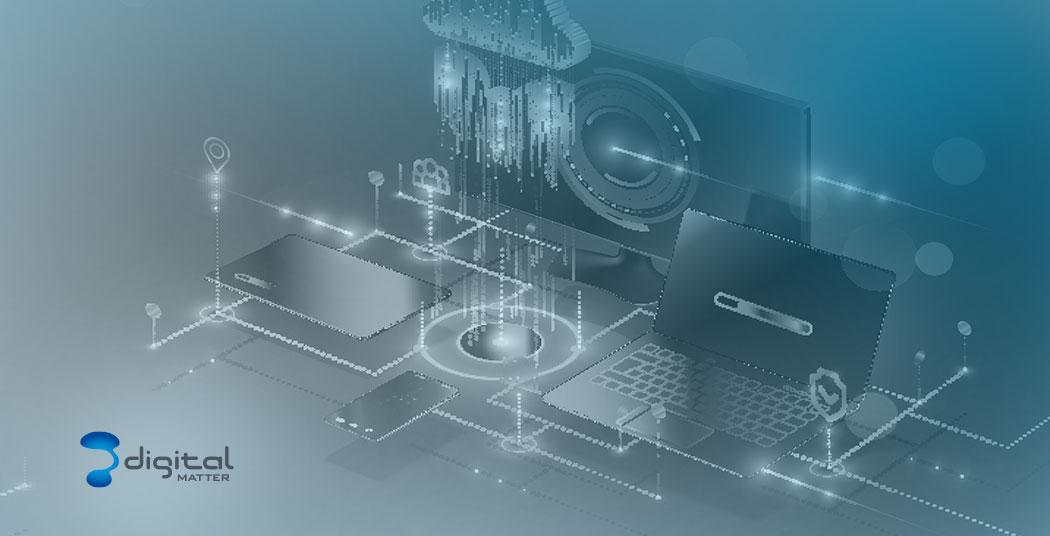 DDA-118-IoT-Carosel-Images-Digital