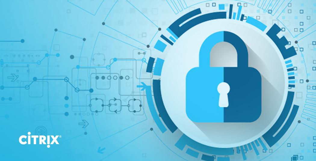 DDA-118-Security-Carousel-Images-CITRIXjpg