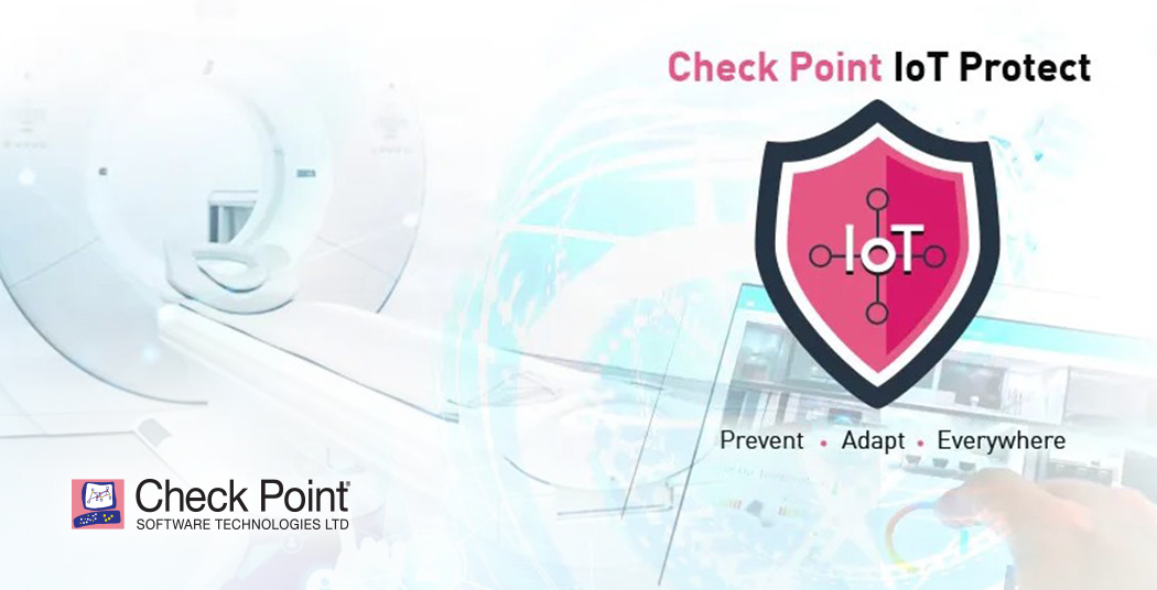 DDA-118-Security-Carousel-Images-CheckPoint-security.