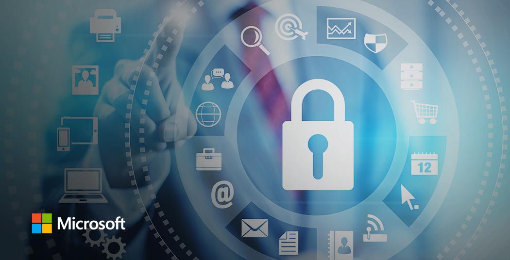DDA-118-Security-Carousel-Images-Microsoft