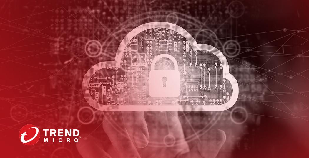 DDA-118-Security-Carousel-Images-TrendMicro