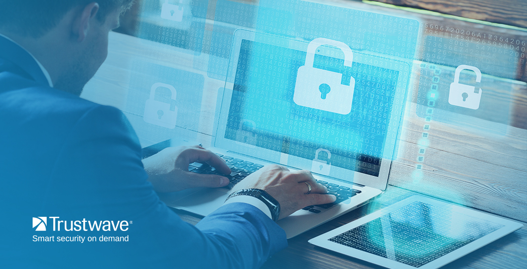 DDA-118-Security-Carousel-Images-Trustwave