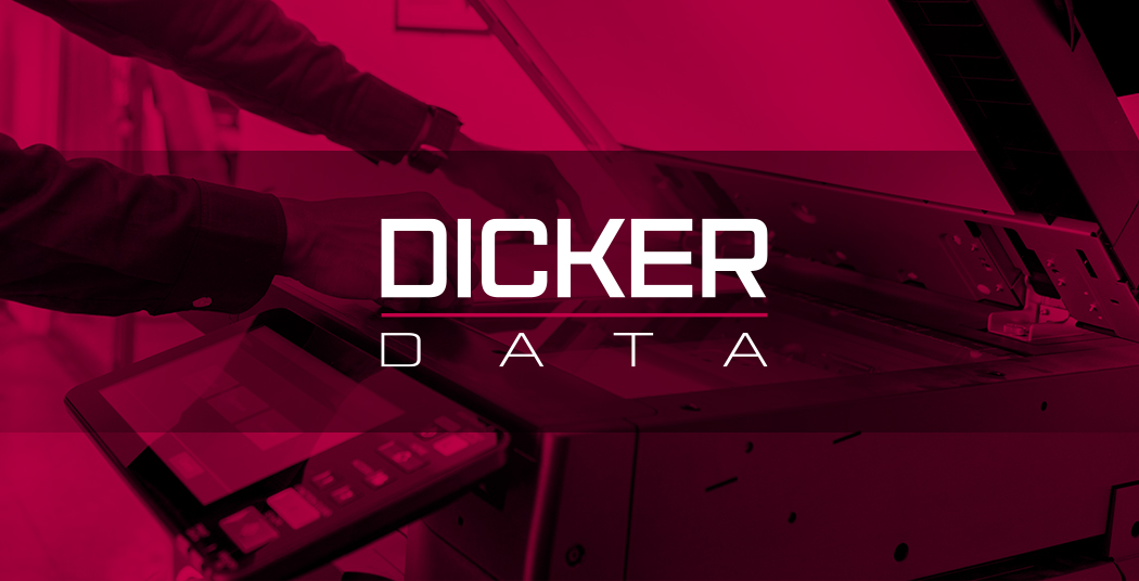 Dicker-Data