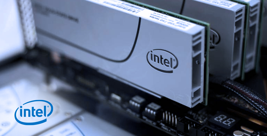 Intel-Carousel-Images-1050x536px