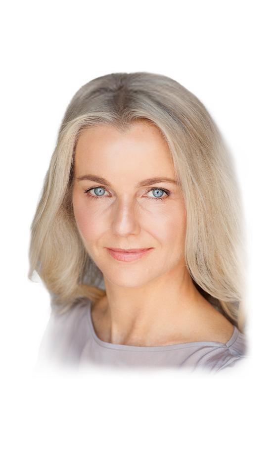 Kim Stewart-Smith-4