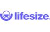 Lifesize_FE