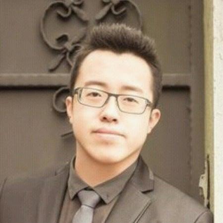 Paul Wen
