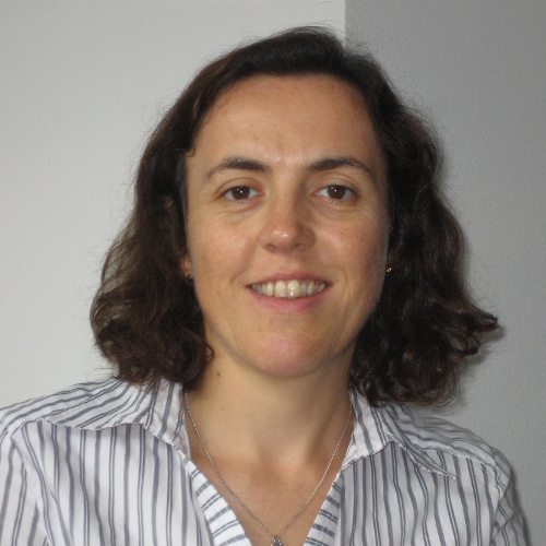 Sonia Lasbleiz