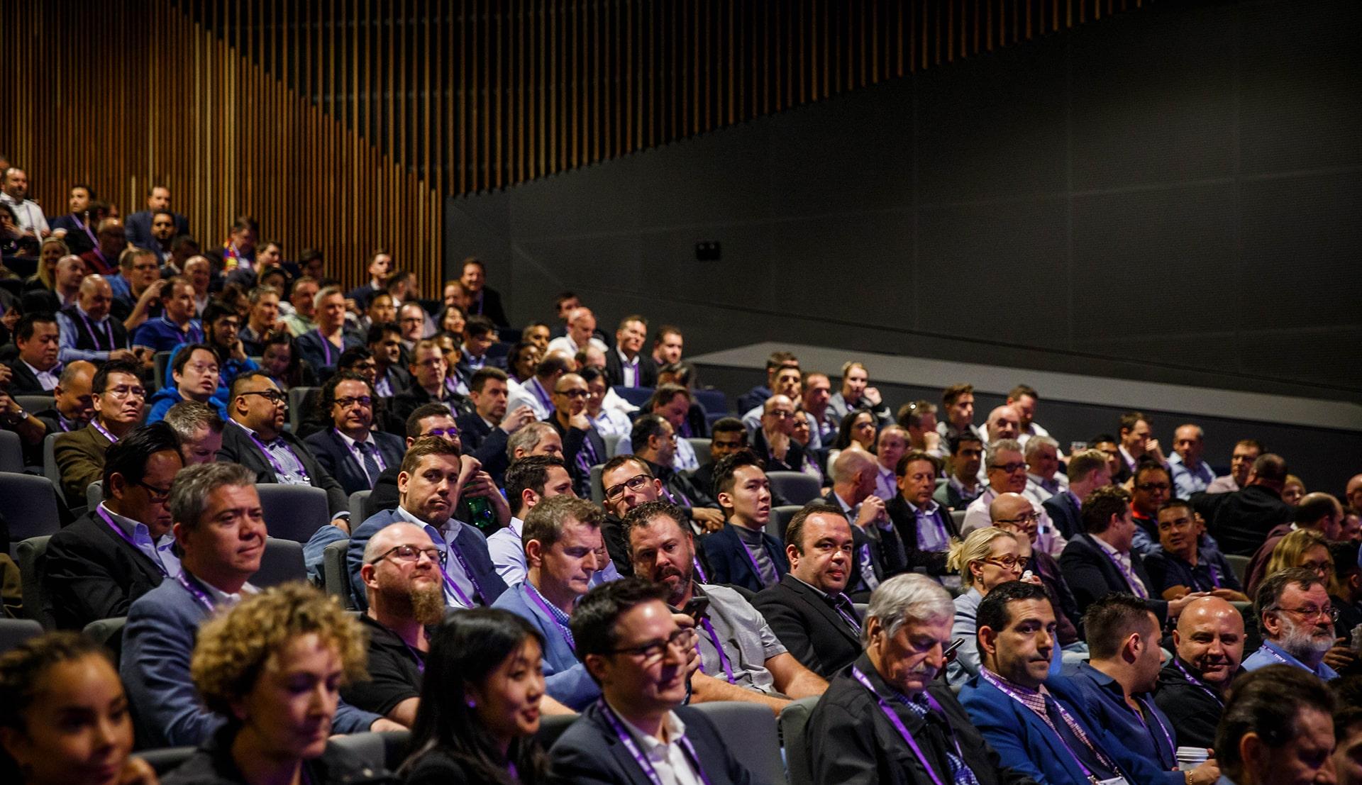 Sydney Audience-min
