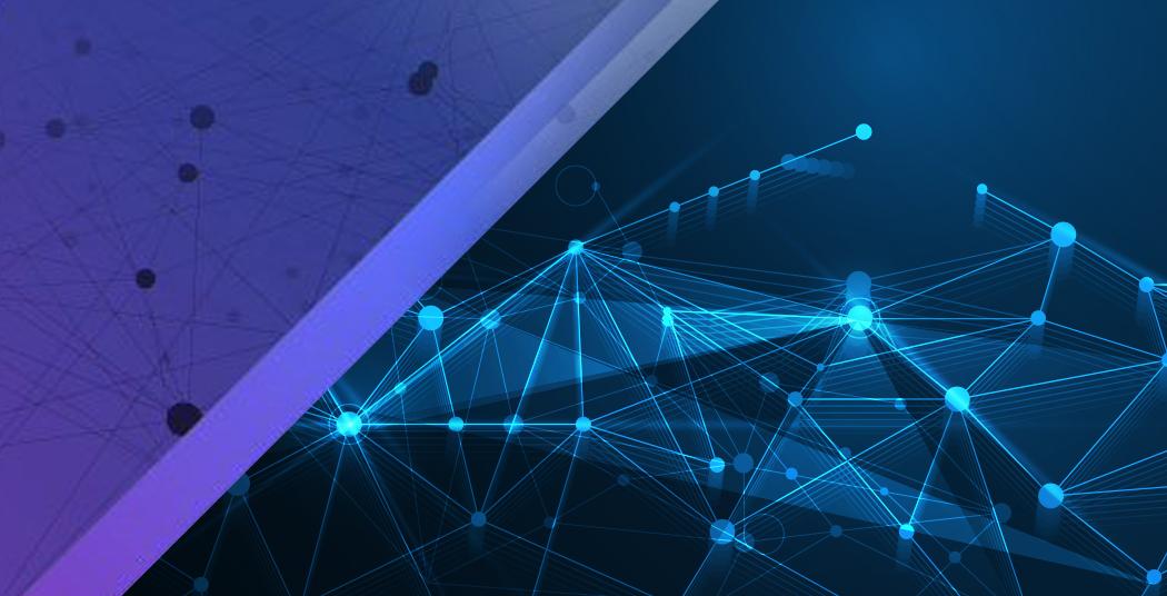 VMW-002-network2