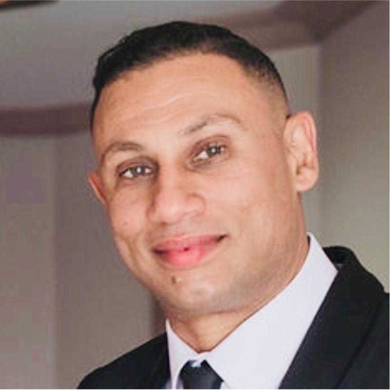 Yasser Elgammal