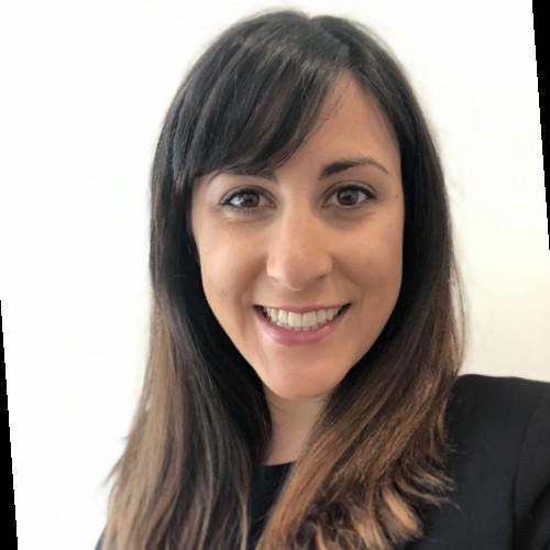 Maria Furnari