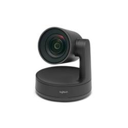 web-cameras-3
